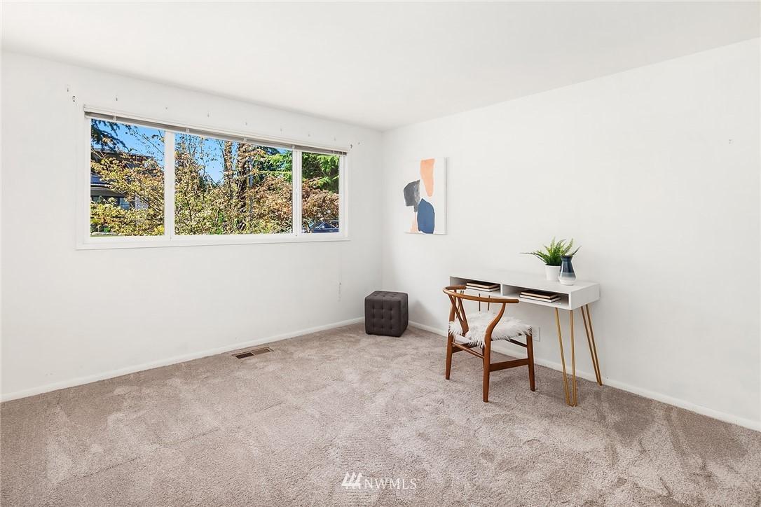 Sold Property | 4120 94th Avenue SE Mercer Island, WA 98040 23