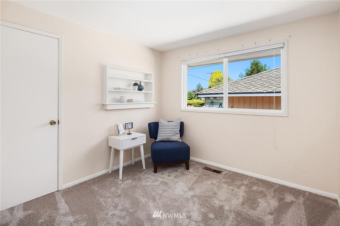 Sold Property | 4120 94th Avenue SE Mercer Island, WA 98040 25