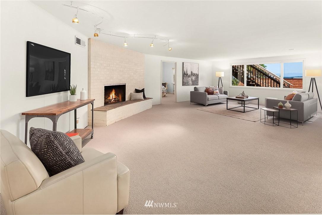 Sold Property | 4120 94th Avenue SE Mercer Island, WA 98040 27