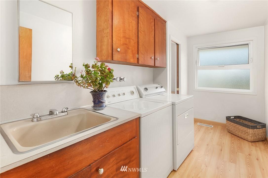 Sold Property | 4120 94th Avenue SE Mercer Island, WA 98040 26
