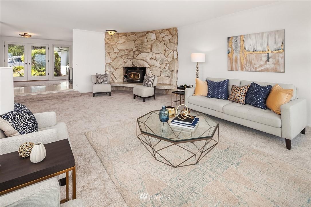 Sold Property | 4120 94th Avenue SE Mercer Island, WA 98040 8
