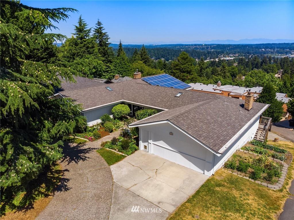 Sold Property | 4120 94th Avenue SE Mercer Island, WA 98040 0