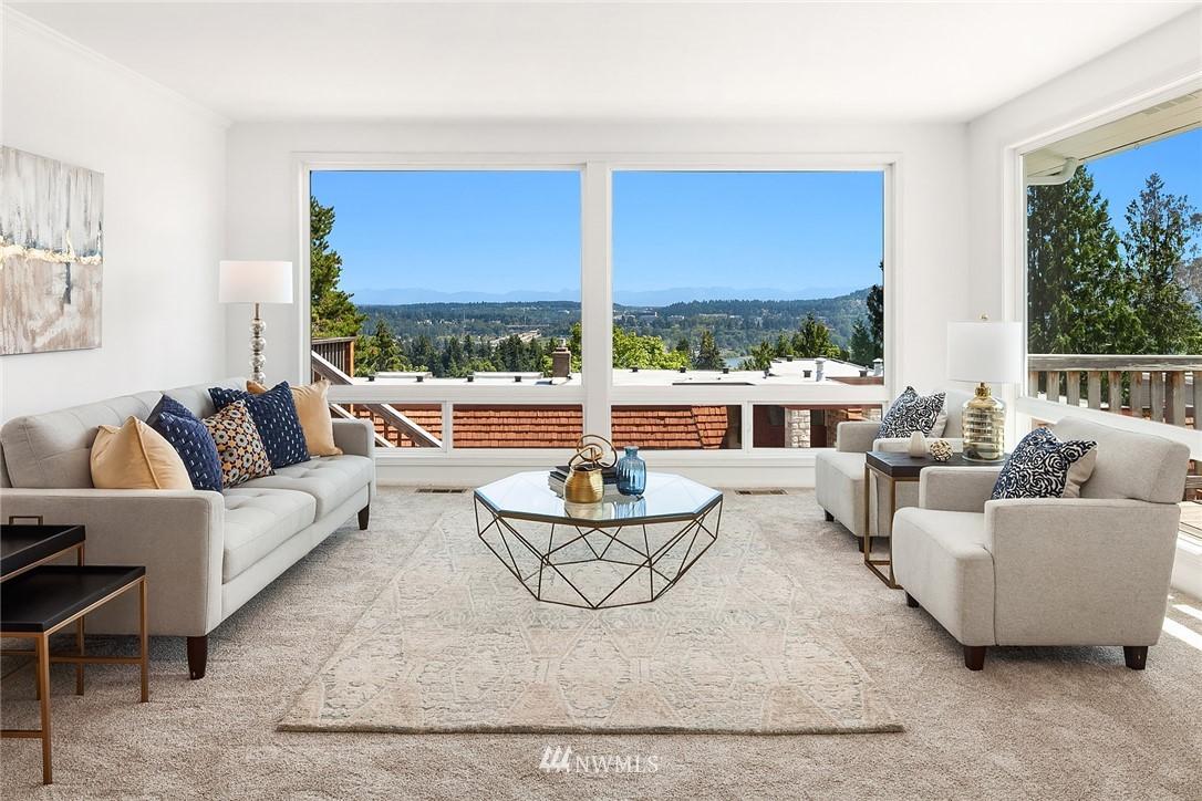 Sold Property | 4120 94th Avenue SE Mercer Island, WA 98040 9