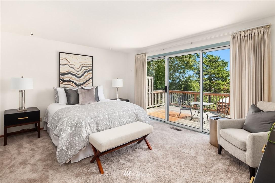 Sold Property | 4120 94th Avenue SE Mercer Island, WA 98040 20