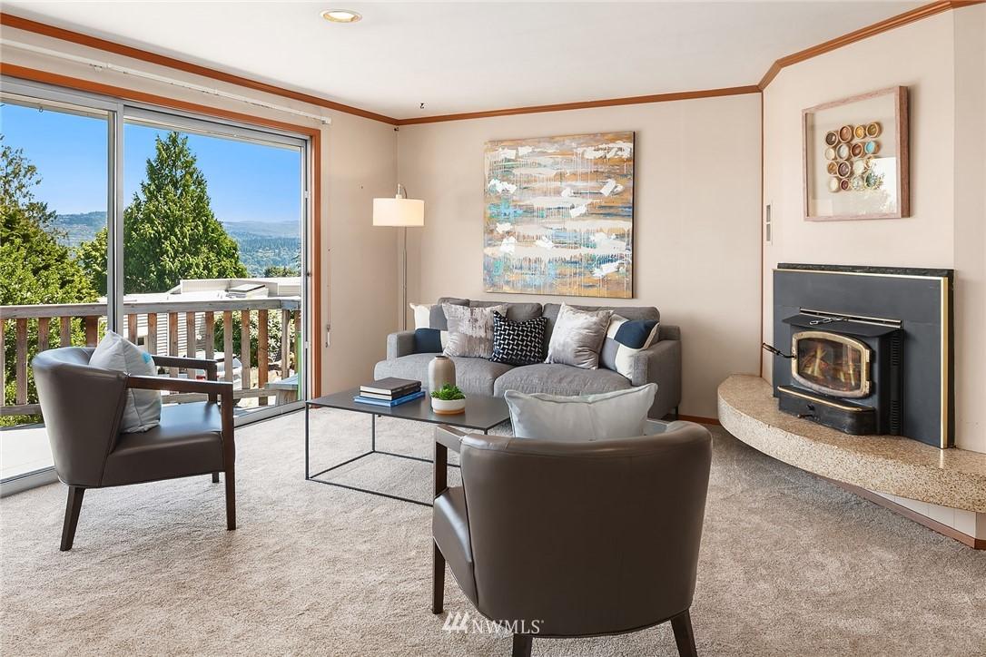 Sold Property | 4120 94th Avenue SE Mercer Island, WA 98040 17