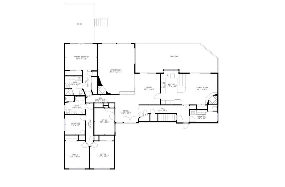 Sold Property | 4120 94th Avenue SE Mercer Island, WA 98040 34
