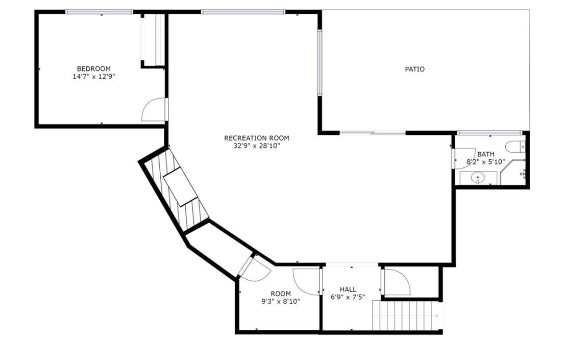Sold Property | 4120 94th Avenue SE Mercer Island, WA 98040 35