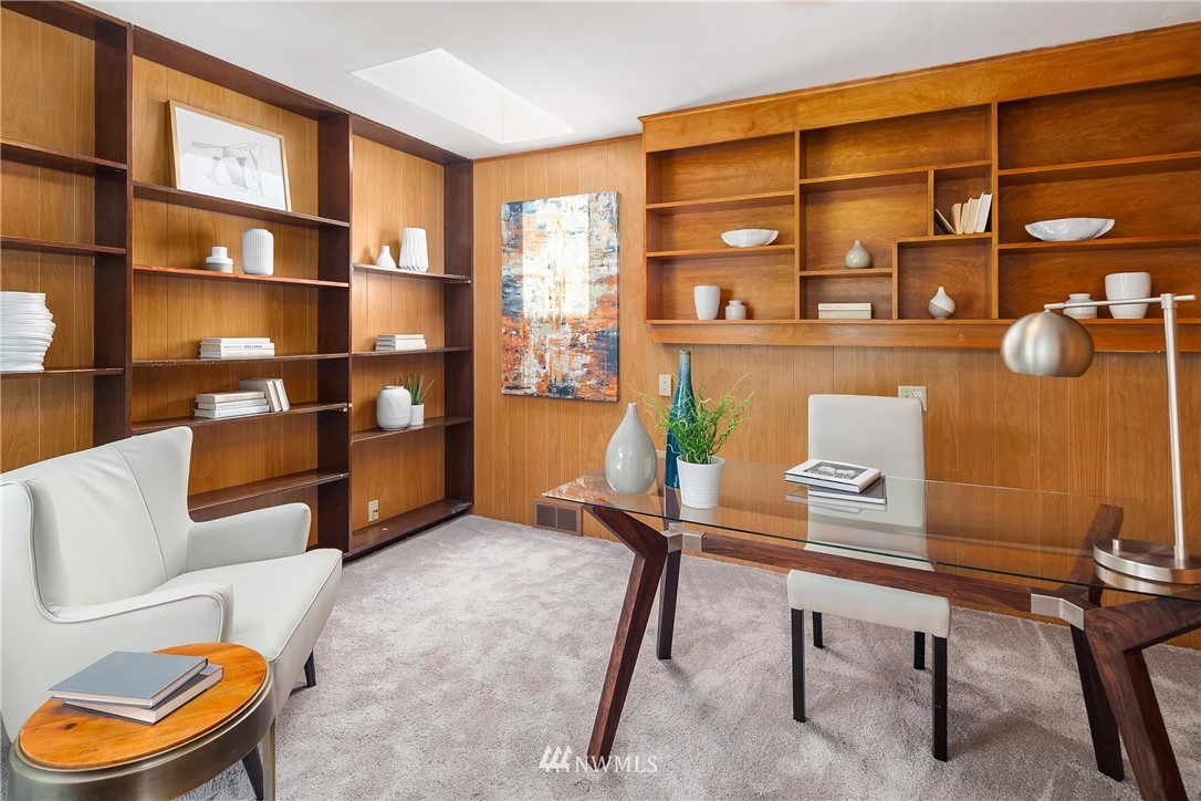 Sold Property | 4120 94th Avenue SE Mercer Island, WA 98040 7