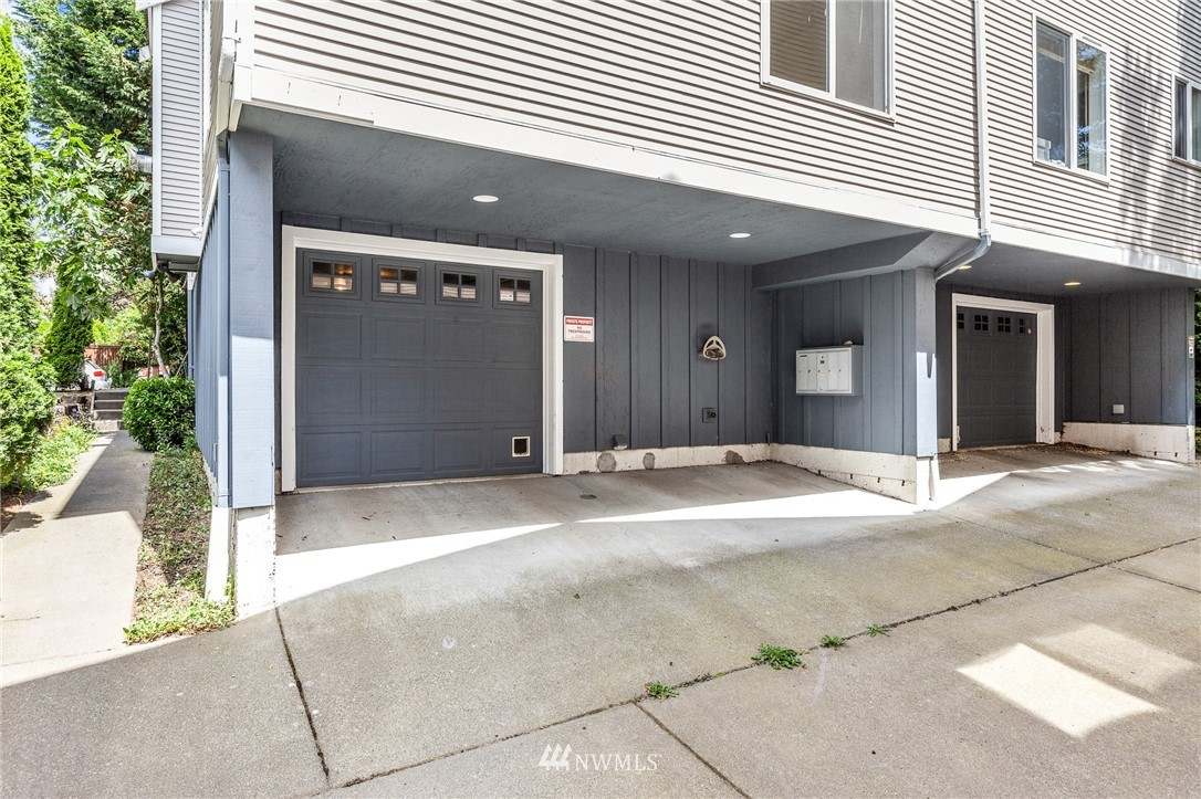Sold Property | 1143 N 93rd Street #A Seattle, WA 98103 17