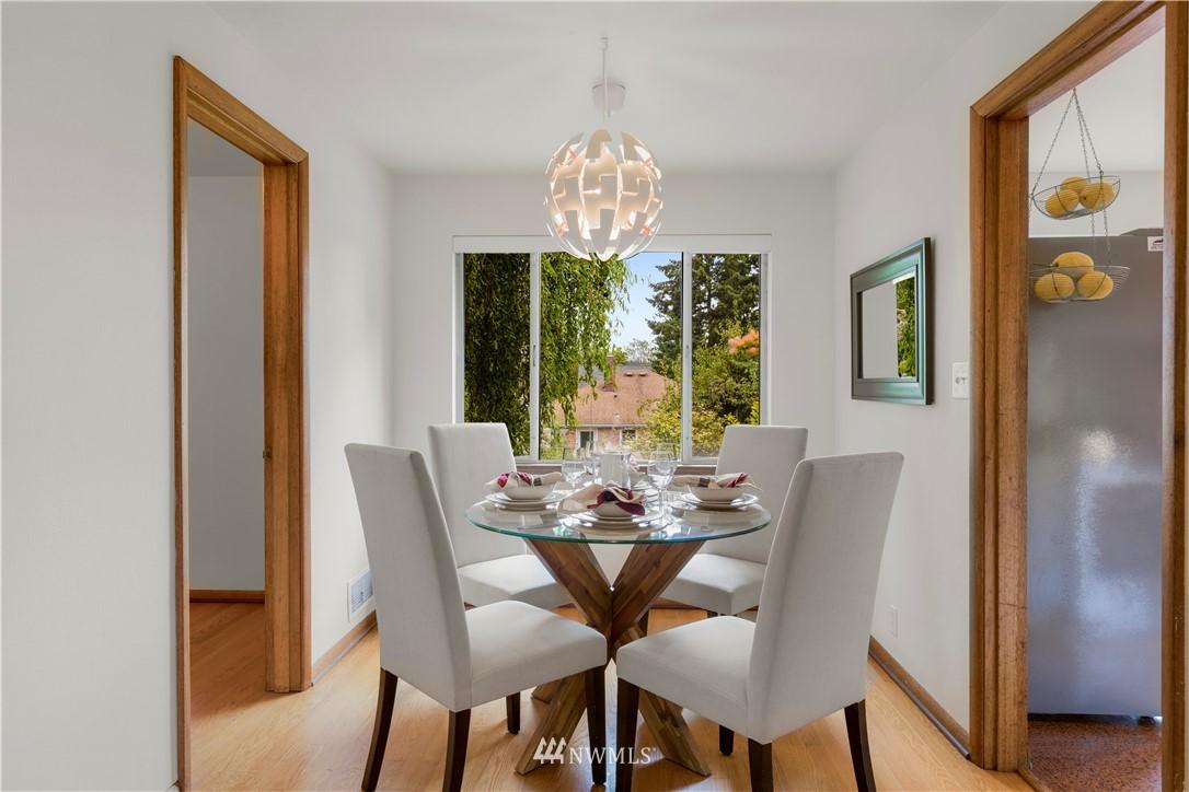 Sold Property | 7016 Brighton Lane S Seattle, WA 98118 5