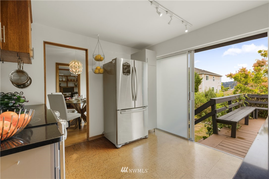 Sold Property | 7016 Brighton Lane S Seattle, WA 98118 7