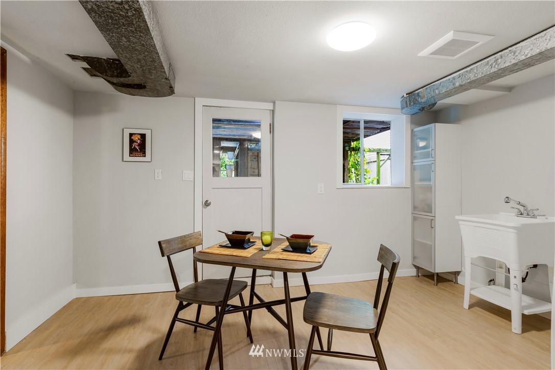 Sold Property | 7016 Brighton Lane S Seattle, WA 98118 21