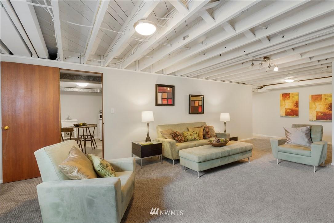 Sold Property | 7016 Brighton Lane S Seattle, WA 98118 17