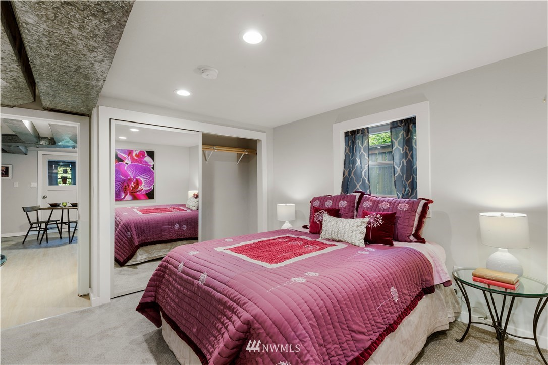 Sold Property | 7016 Brighton Lane S Seattle, WA 98118 19