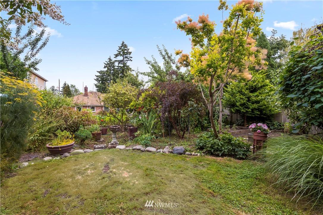Sold Property | 7016 Brighton Lane S Seattle, WA 98118 23