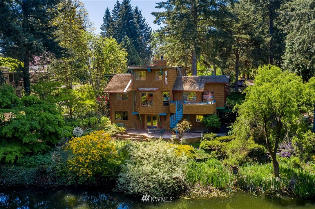 Sold Property | 11410 NE 103rd Street Kirkland, WA 98033 7