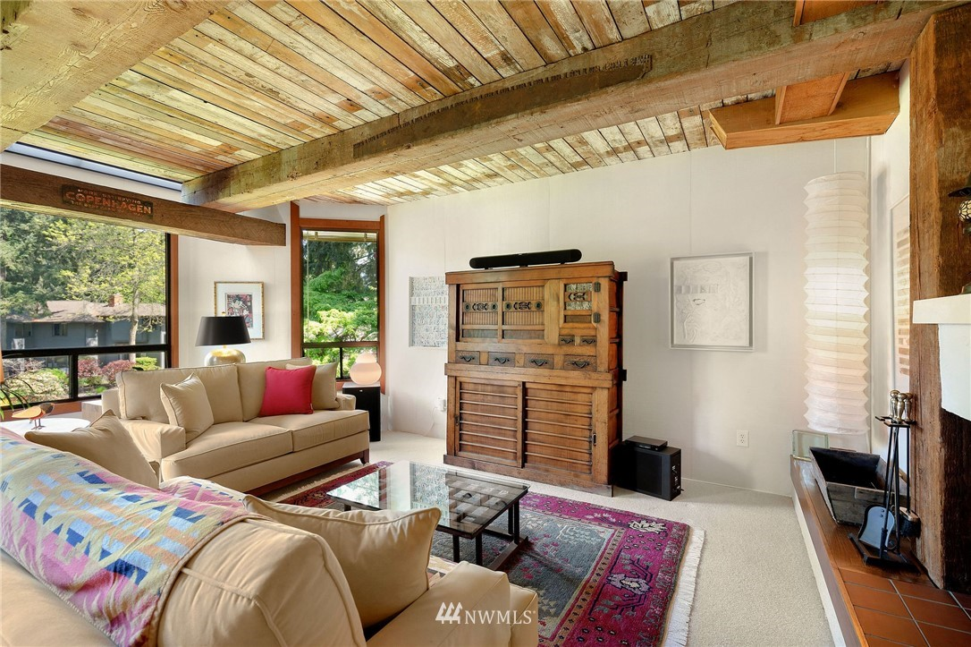 Sold Property | 11410 NE 103rd Street Kirkland, WA 98033 12