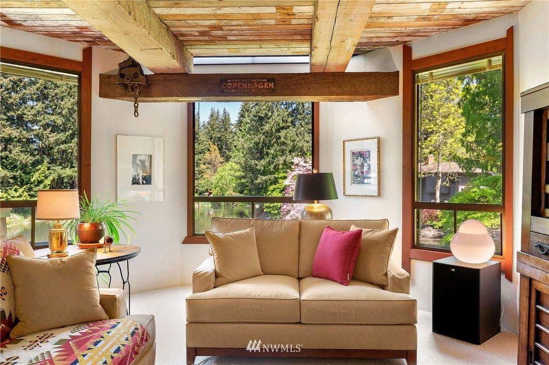 Sold Property | 11410 NE 103rd Street Kirkland, WA 98033 13
