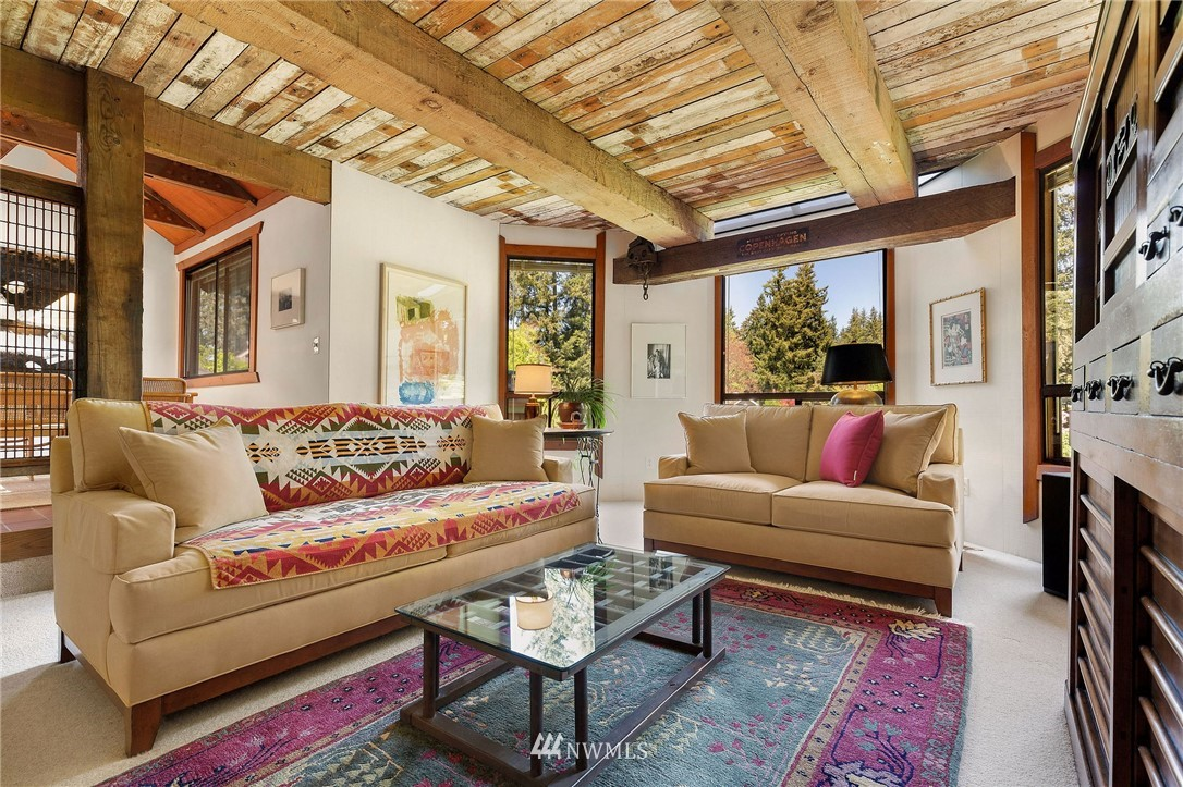Sold Property | 11410 NE 103rd Street Kirkland, WA 98033 10