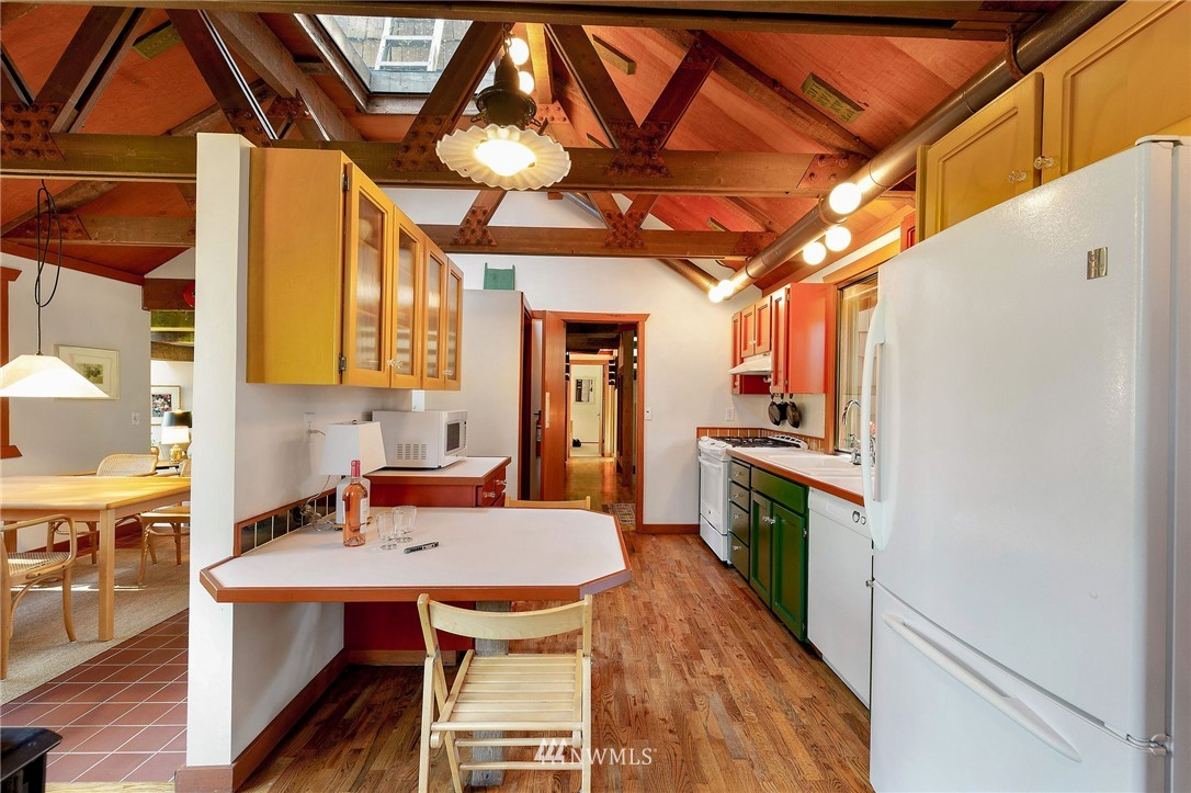 Sold Property | 11410 NE 103rd Street Kirkland, WA 98033 17