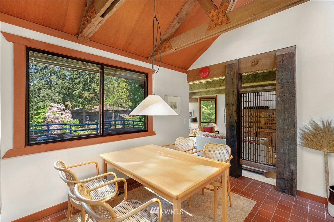 Sold Property | 11410 NE 103rd Street Kirkland, WA 98033 21