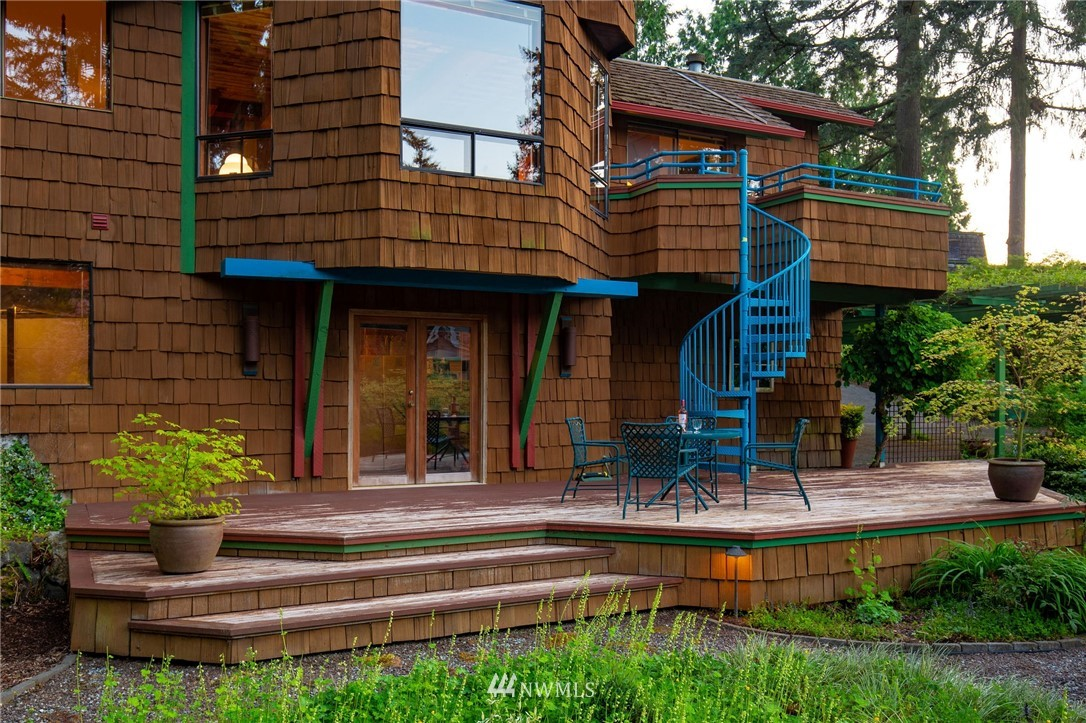 Sold Property | 11410 NE 103rd Street Kirkland, WA 98033 5