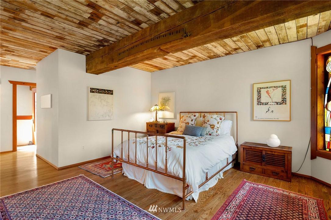 Sold Property | 11410 NE 103rd Street Kirkland, WA 98033 27