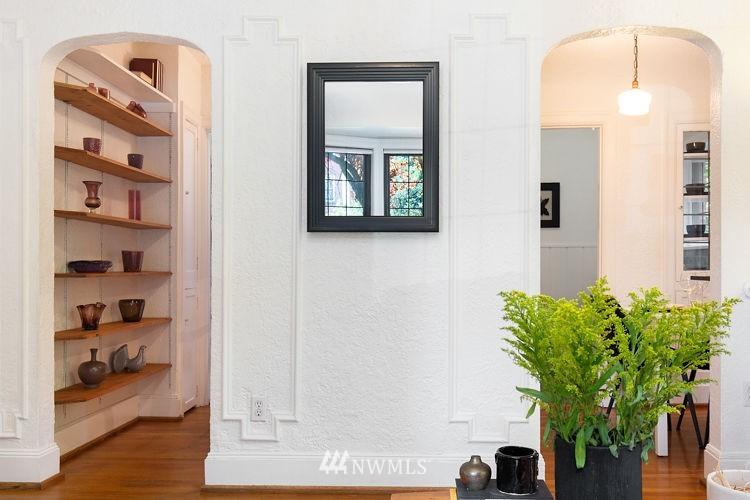 Sold Property   1101 17th Avenue #208 Seattle, WA 98122 11