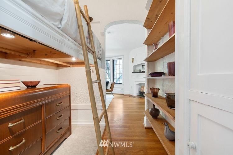 Sold Property   1101 17th Avenue #208 Seattle, WA 98122 14