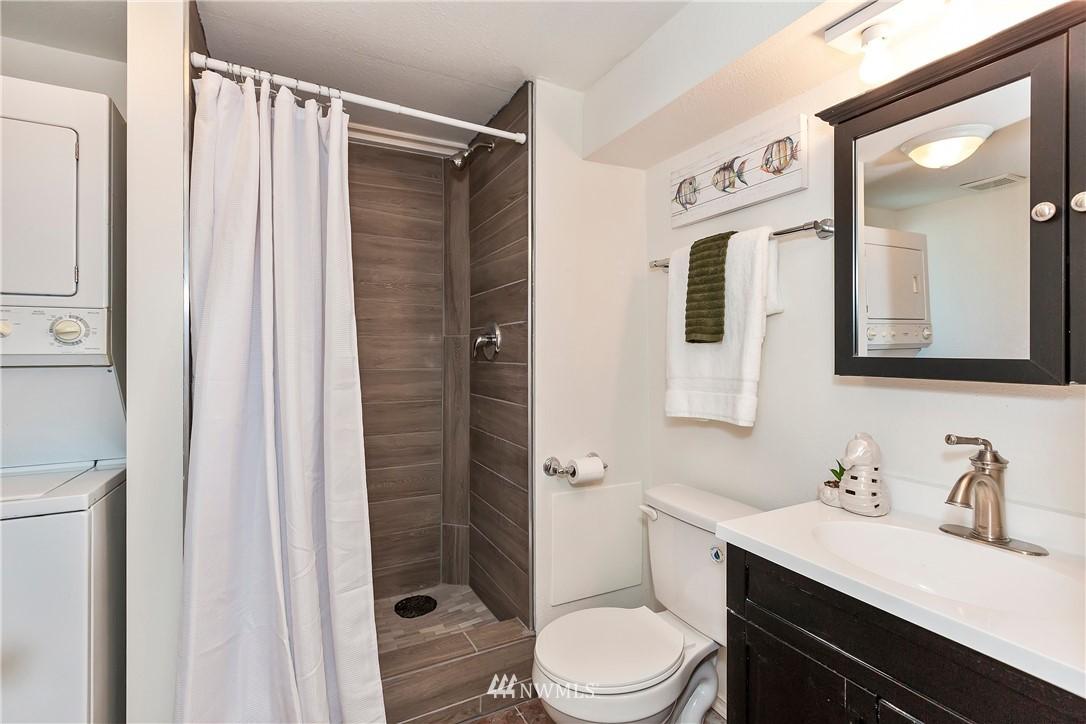 Sold Property   233 5th Street Bremerton, WA 98337 23