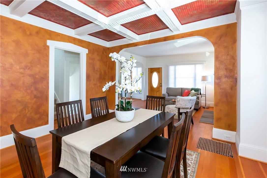 Sold Property   233 5th Street Bremerton, WA 98337 5