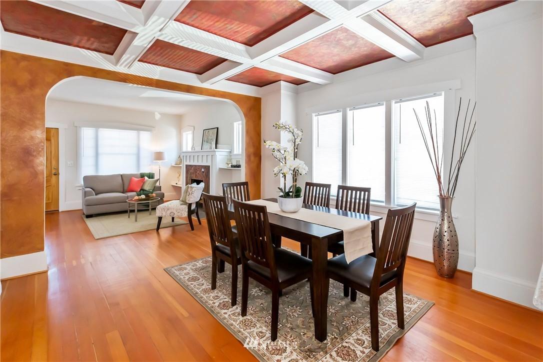 Sold Property   233 5th Street Bremerton, WA 98337 4