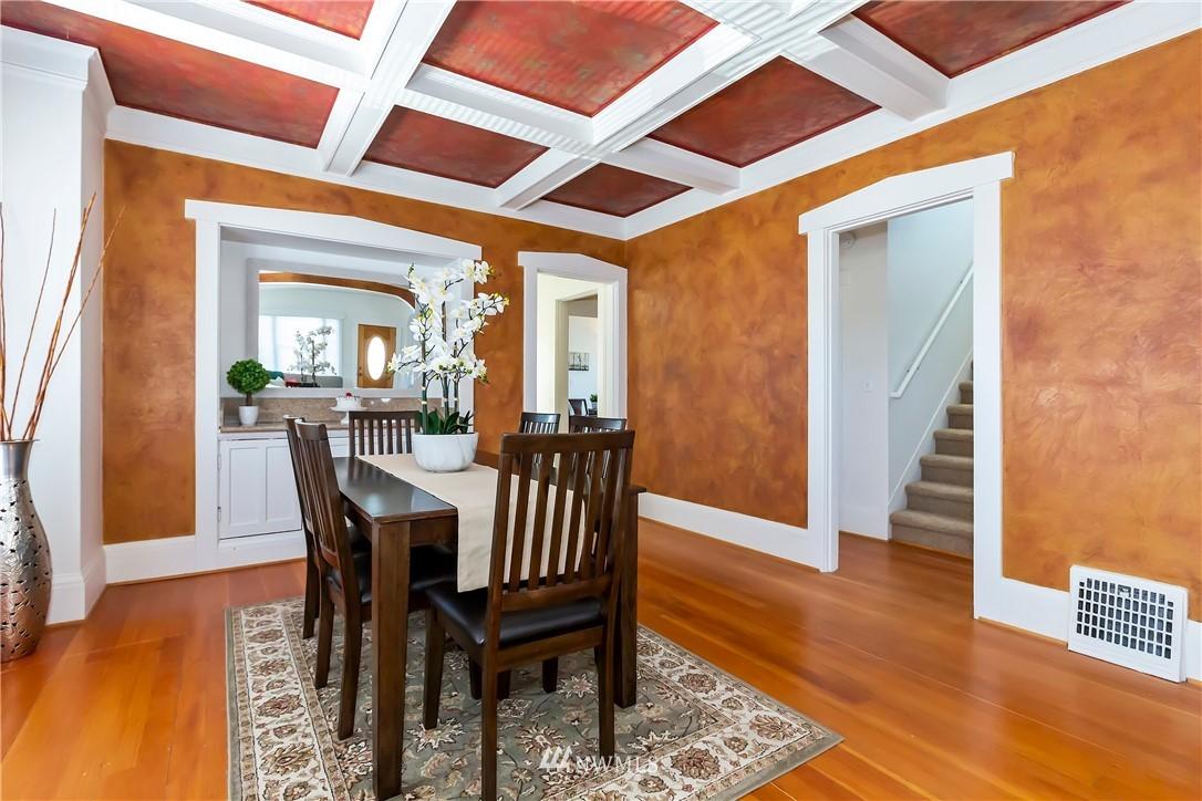 Sold Property   233 5th Street Bremerton, WA 98337 6