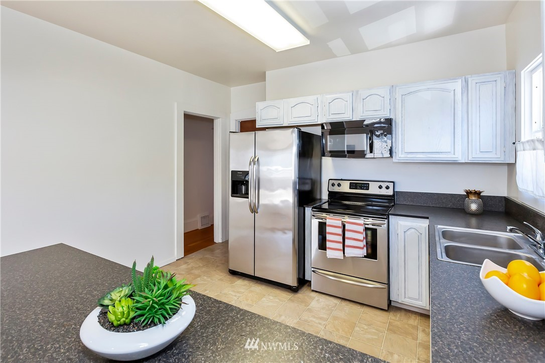Sold Property   233 5th Street Bremerton, WA 98337 7