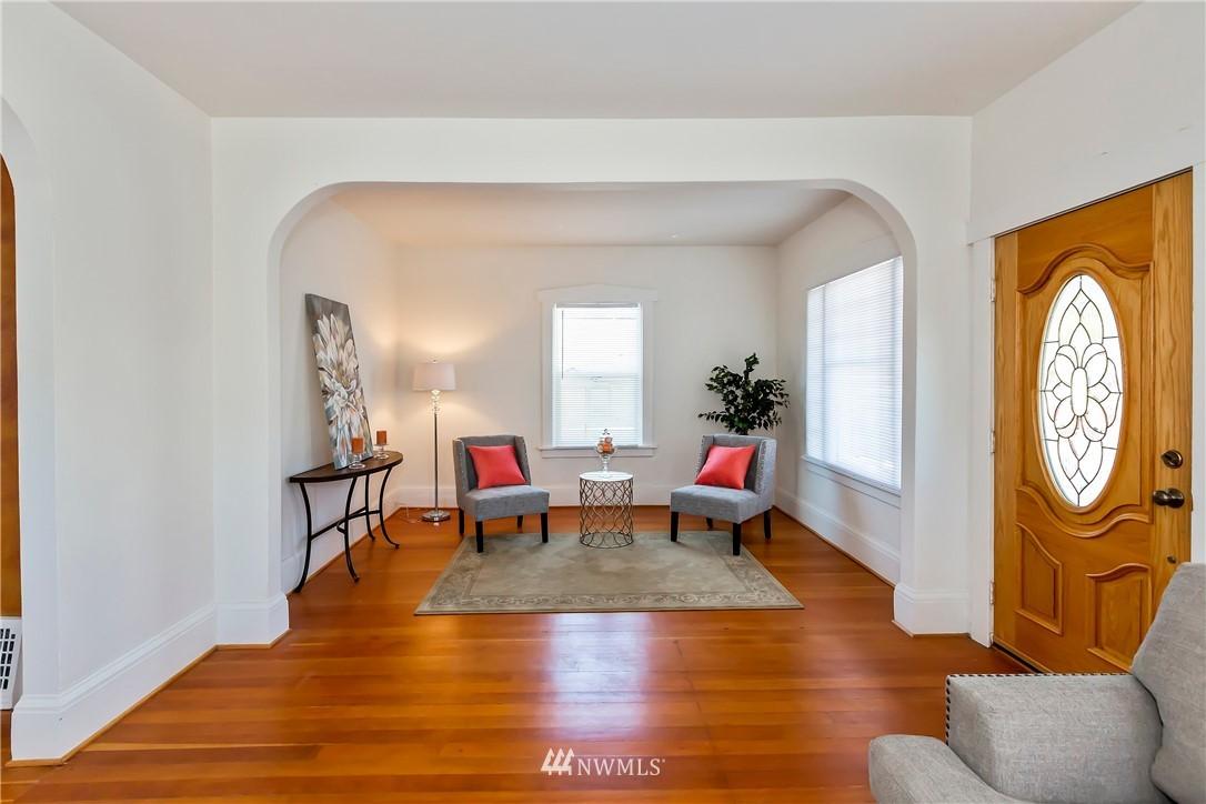 Sold Property   233 5th Street Bremerton, WA 98337 3