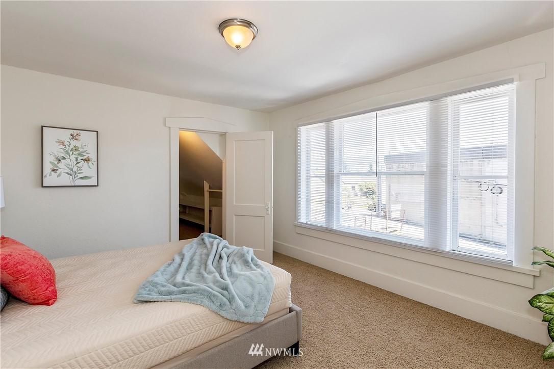 Sold Property   233 5th Street Bremerton, WA 98337 25