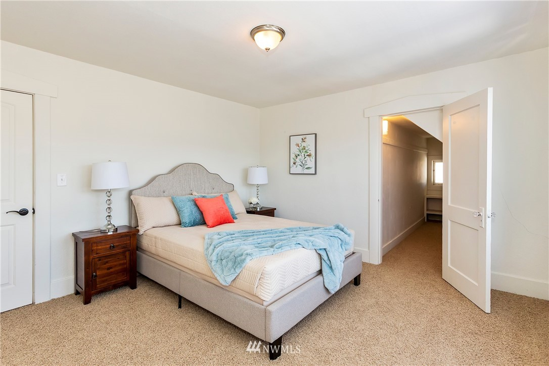 Sold Property   233 5th Street Bremerton, WA 98337 26
