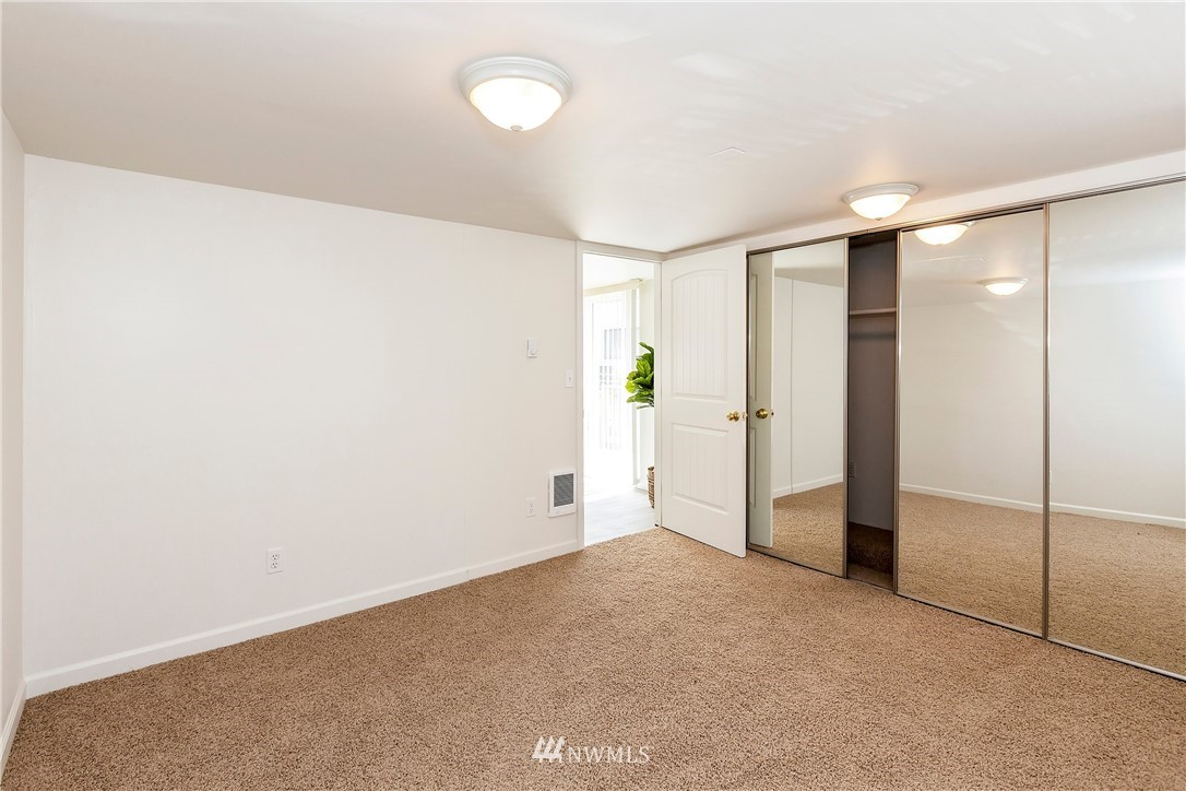 Sold Property   233 5th Street Bremerton, WA 98337 29
