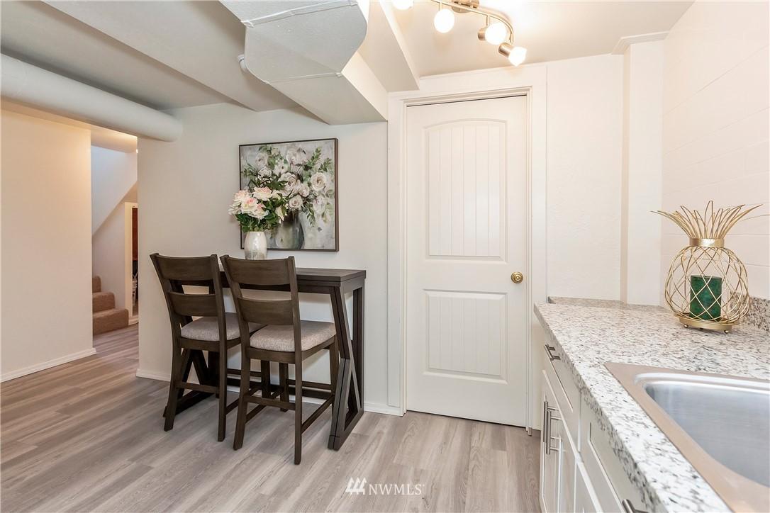 Sold Property   233 5th Street Bremerton, WA 98337 22