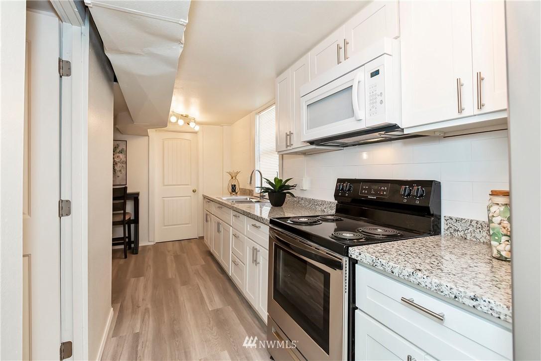 Sold Property   233 5th Street Bremerton, WA 98337 17