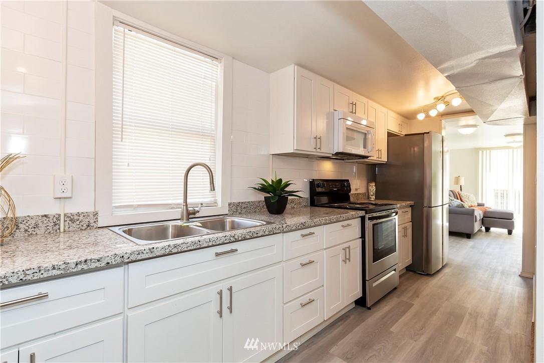 Sold Property   233 5th Street Bremerton, WA 98337 18