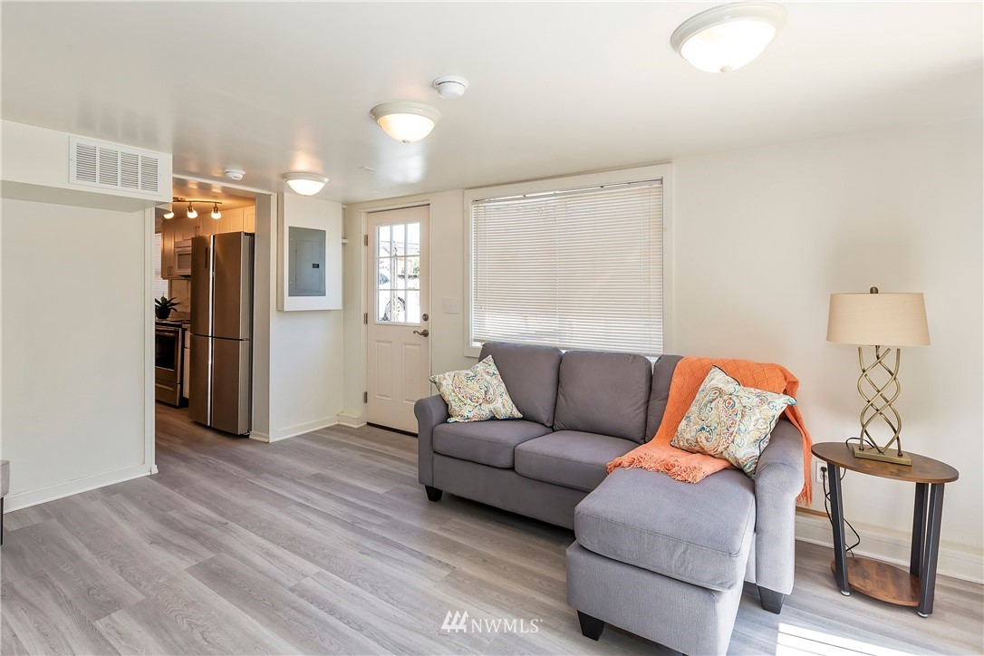 Sold Property   233 5th Street Bremerton, WA 98337 19