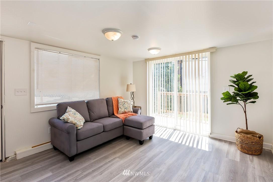 Sold Property   233 5th Street Bremerton, WA 98337 20
