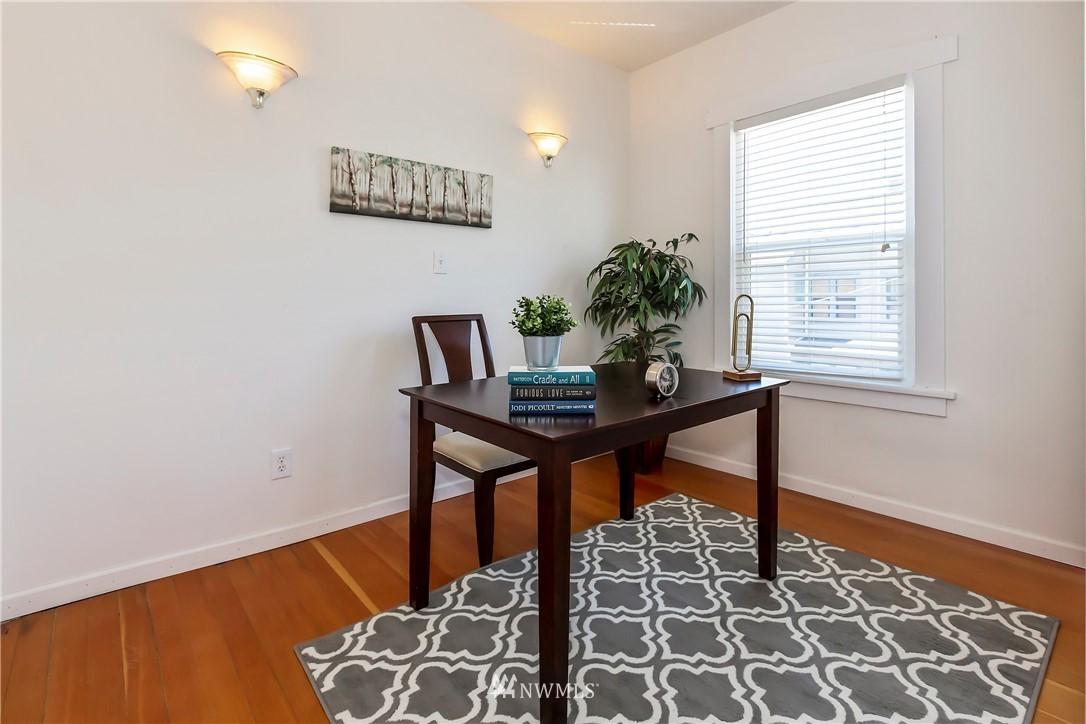 Sold Property   233 5th Street Bremerton, WA 98337 15