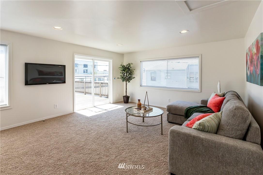 Sold Property   233 5th Street Bremerton, WA 98337 13
