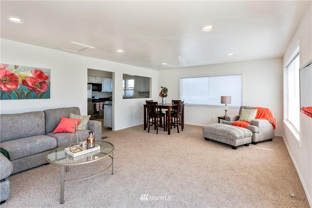 Sold Property   233 5th Street Bremerton, WA 98337 10