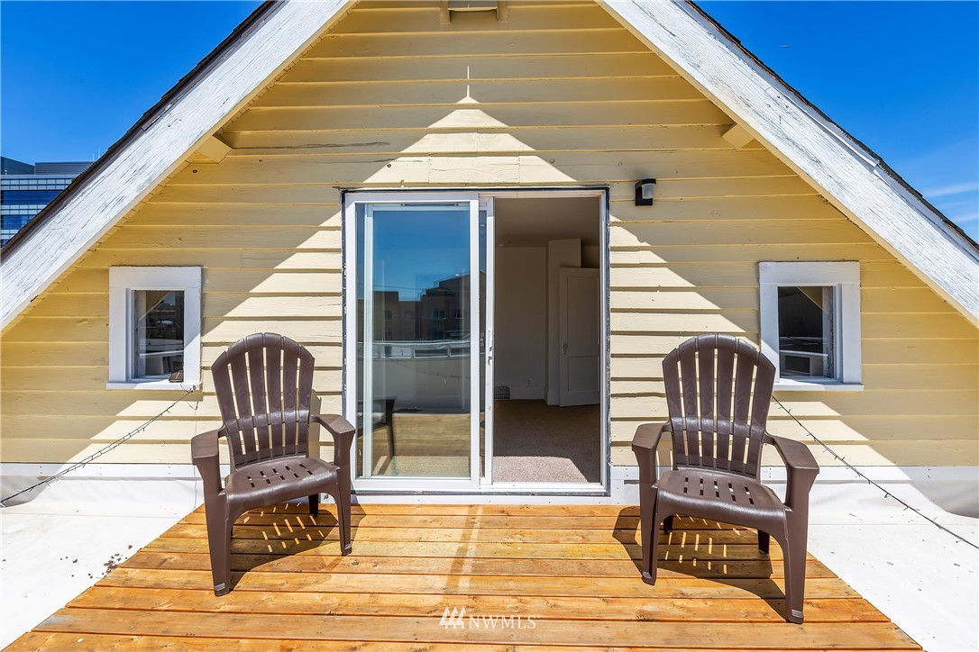 Sold Property   233 5th Street Bremerton, WA 98337 30