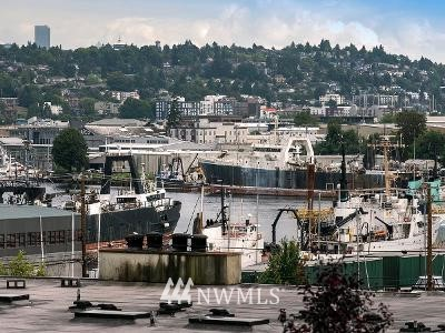 Sold Property | 2830 NW 56th #303 Seattle, WA 98107 0