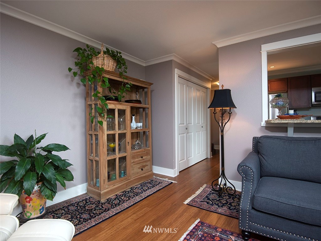 Sold Property | 2830 NW 56th #303 Seattle, WA 98107 14
