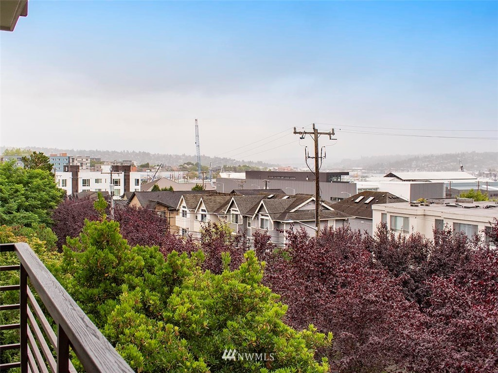Sold Property | 2830 NW 56th #303 Seattle, WA 98107 24